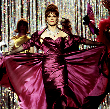 To Wong Foo, Thanks for Everything. Julie Newmar
